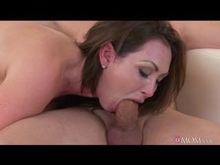 Yasmin scott (big tits milf orgasms and squirts)[2017, gonzo, big tits, masturbation, ass licking, hardcore, sex, hd 1080p]