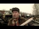Дело было в Гавриловке 2 сезон 9 серия (2008) HD 720p