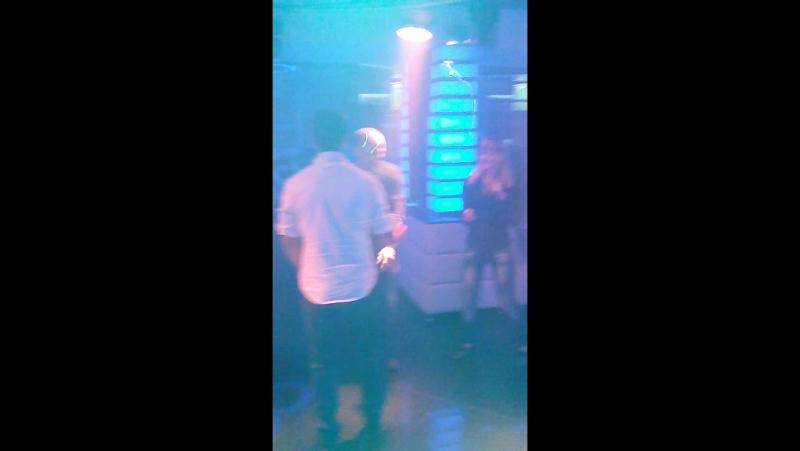 DJ NIKITICH @ Night Club Кокос