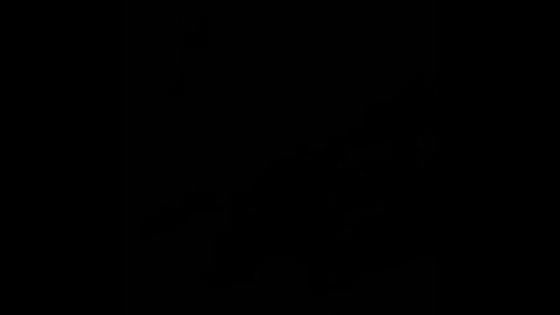 лина милович - летать (evrthngchngs cover)