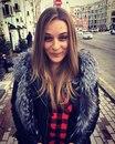 Екатерина Ефремова фото #38