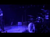 HIGHLY SUSPECT - Little One (Live In Baltimore) hard rock_blues rock_alternative rock