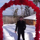 Сергей Вепрецкий фото #49