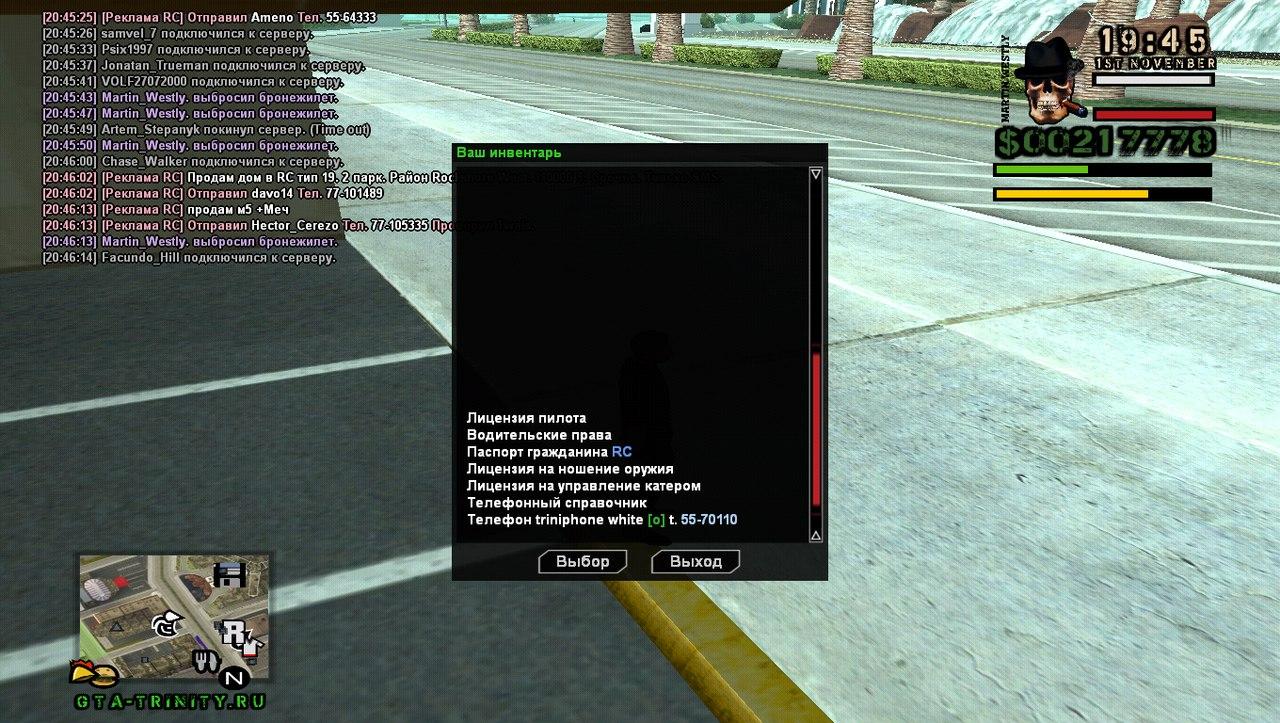 XadMT7O1OrA.jpg