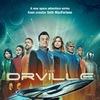 Сериал Орвилл / The Orville