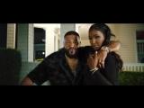 DJ Khaled feat Nicki Minaj &amp Chris Brown &amp Future &amp Rick Ross &amp Jeremih &amp August Alsina - Do You Mind Official Video 1080HD