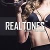 REALTONES™ | Рингтоны и музыка