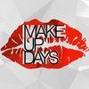 Фестиваль макияжа MAKEUPDAYS