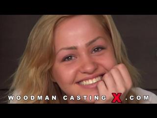 Порно woodman смотреть онлайн