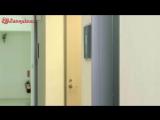 Телохранитель для школьной красавицы  7