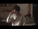 [озвучка AniVis Group XDUB Dorama] Дедуктивный метод Химуры Хидео / Himura Hideo no Suiri (5 серия)