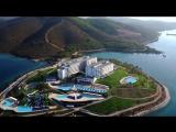 LA BLANCHE ISLAND BODRUM 5 (Турция, Бодрум)
