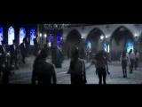 Janam Janam - Dilwale _ Shah Rukh Khan _ Kajol _ Pritam _ Arijit _ Full Song Vid_low