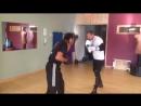 Сергей Ковалев готовится к реваншу с Уордом