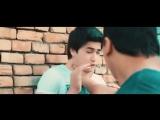 Янги Узбек клип 2016 Yangi uzbek klip 2016 super xit