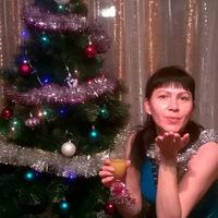 Наиля Миндиярова