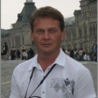 Александр Уткин