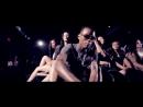 XXX-Rated Uncut - Ball Hog feat Rich Boy- -So Cold- (Video) [HD]; a KENXL film - YouTube