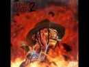 Fredo Santana - Fredo Kruger 2 Coming Soon