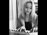 5sta family- мелодия (БЛОНДИНКА классно поет)