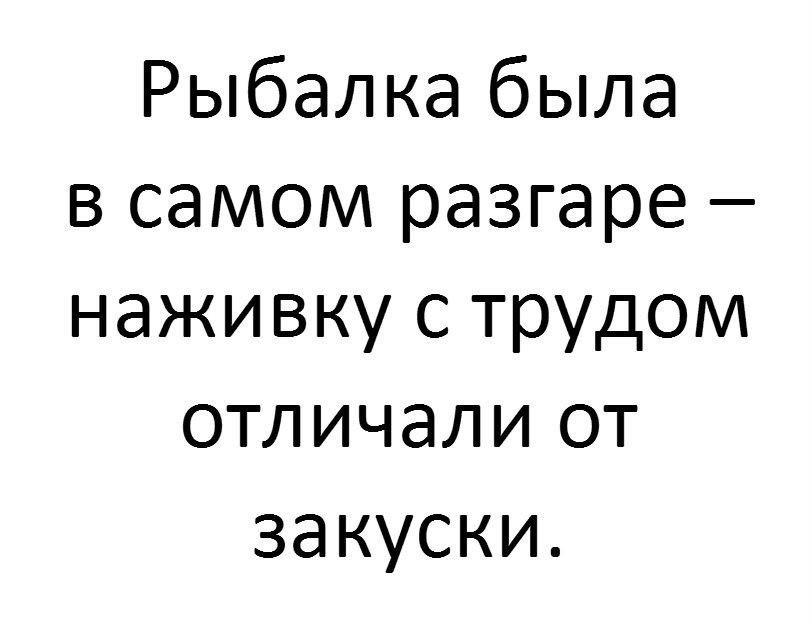 https://pp.userapi.com/c836438/v836438670/318a6/qcHeLUMDnkY.jpg