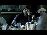 Method Man - Big Sky (Official Video)