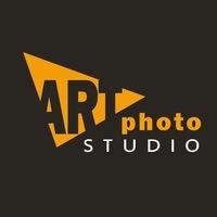 artphoto.studio