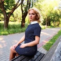 Ольга Киреева