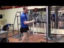 IP 10kg FBBC 2V Bar 1 25kg 2 5kg