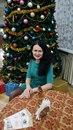 Елена Анипченко фото #7