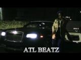 Prod. by ATL Beatz - C L O U D XI