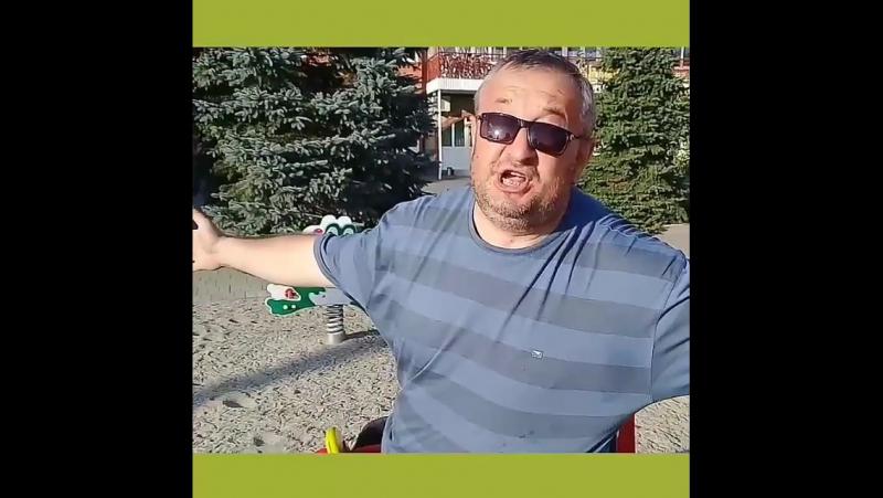 Ахшар Дзбоев - Ред Булл окрыляет