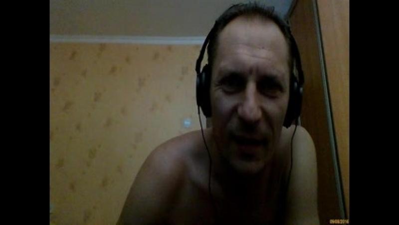 Аверин Сергей Анатольевич АЛЬБОМЫ http_vk.com_id243121810 httpswww.facebook.com. Hochu-tancevat. Come to Freedom (promodj.com).m