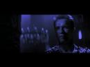Отрывок из фильма Последний герой боевика.Быть или не быть