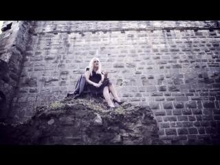 LIV KRISTINE - Love Decay (feat. Michelle Darkness) _ Napalm Records