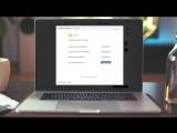 Видеоинструкция по рассылке S7 Airlines