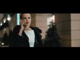 АК-47 ft. Тати - Большая Дама - YouTube