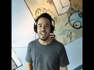 Sing_with_Mike_Shinoda_Welcome_-_Fort_Minor[1]