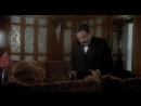 Убийство в Восточном экспрессе Англия, 1974 детектив по Агате Кристи, Альберт Финни, Шон Коннери, советский дубляж
