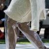 // folder №1: fashion / FASHION INDUSTRY