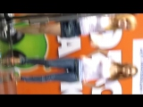 Голая дарованье Марина Петровна порно русская й в нд качестве секс сын дрочат семейных пар русские студентки старух популярное р