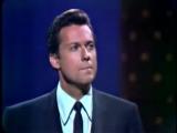 JACK JONES - THE IMPOSSIBLE DREAM 1966