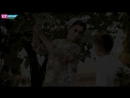 Davron Ahmedov - Onam (HD Clip) (