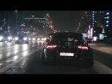 Artik Asti – До последнего вздоха (Премьера клипа NRG VIDEO 2017)