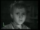 х-ф Ванька Жуков. На деревню дедушке1959 год. А.П.Чехов