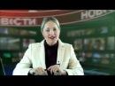 Видео поздравление с Днем Рождения Ирина