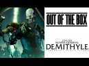 Out of the Box - Exalted Reaper General - Demithyle