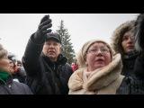 1000 оршанцев вышли на площадь (2)