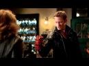 True Blood S04E11 - Heart sucking scene