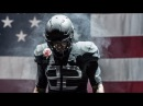 College Football Pump Up Seven Nation Army 2017-2018 ᴴᴰ